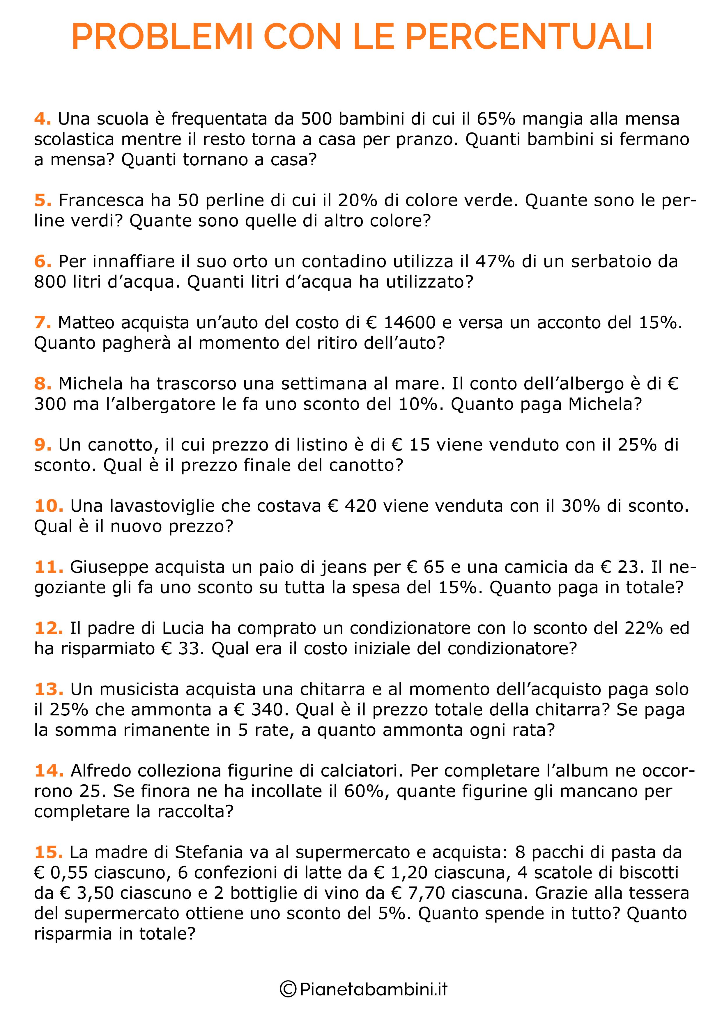 Problemi-Percentuali-2