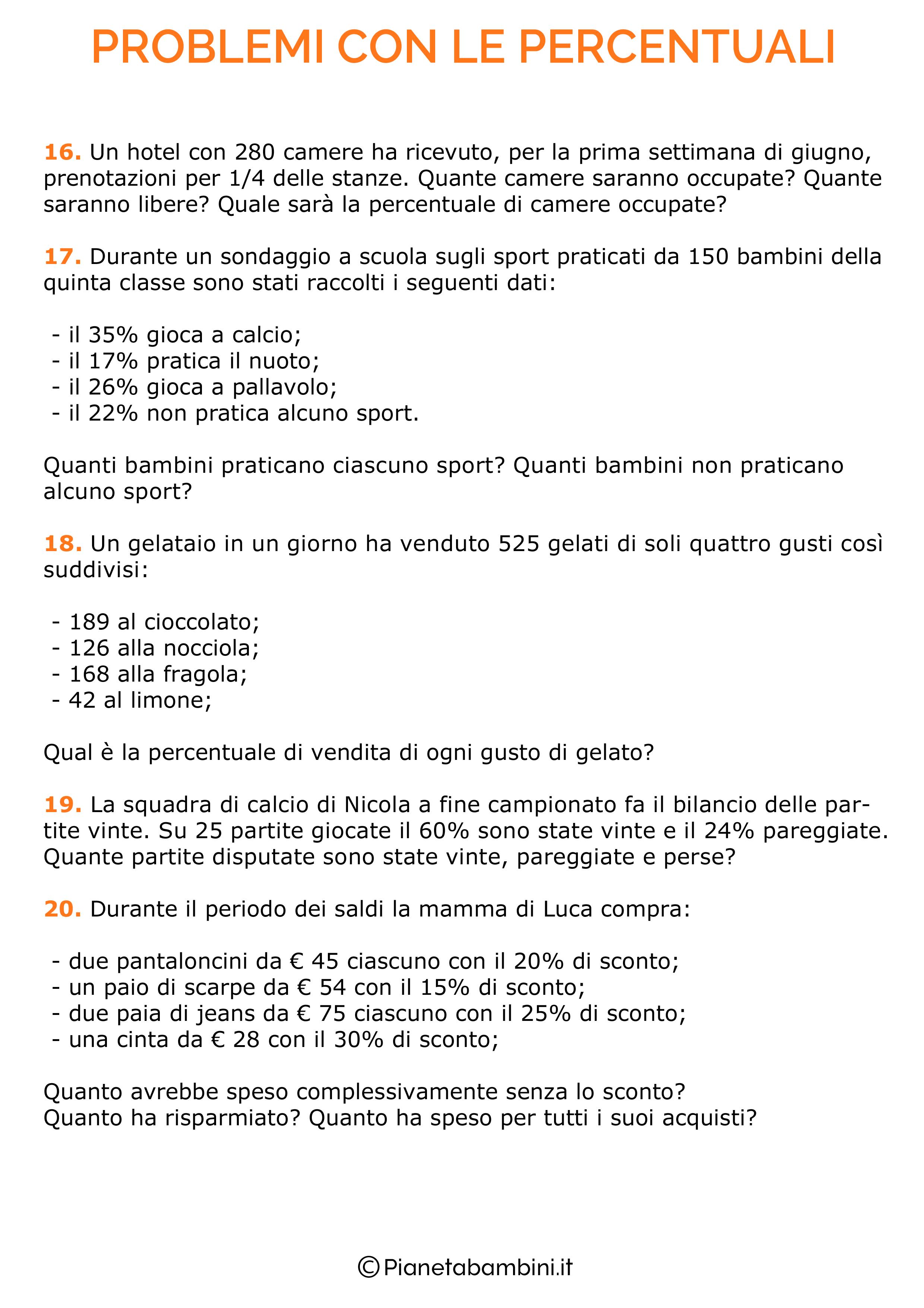 Problemi-Percentuali-3