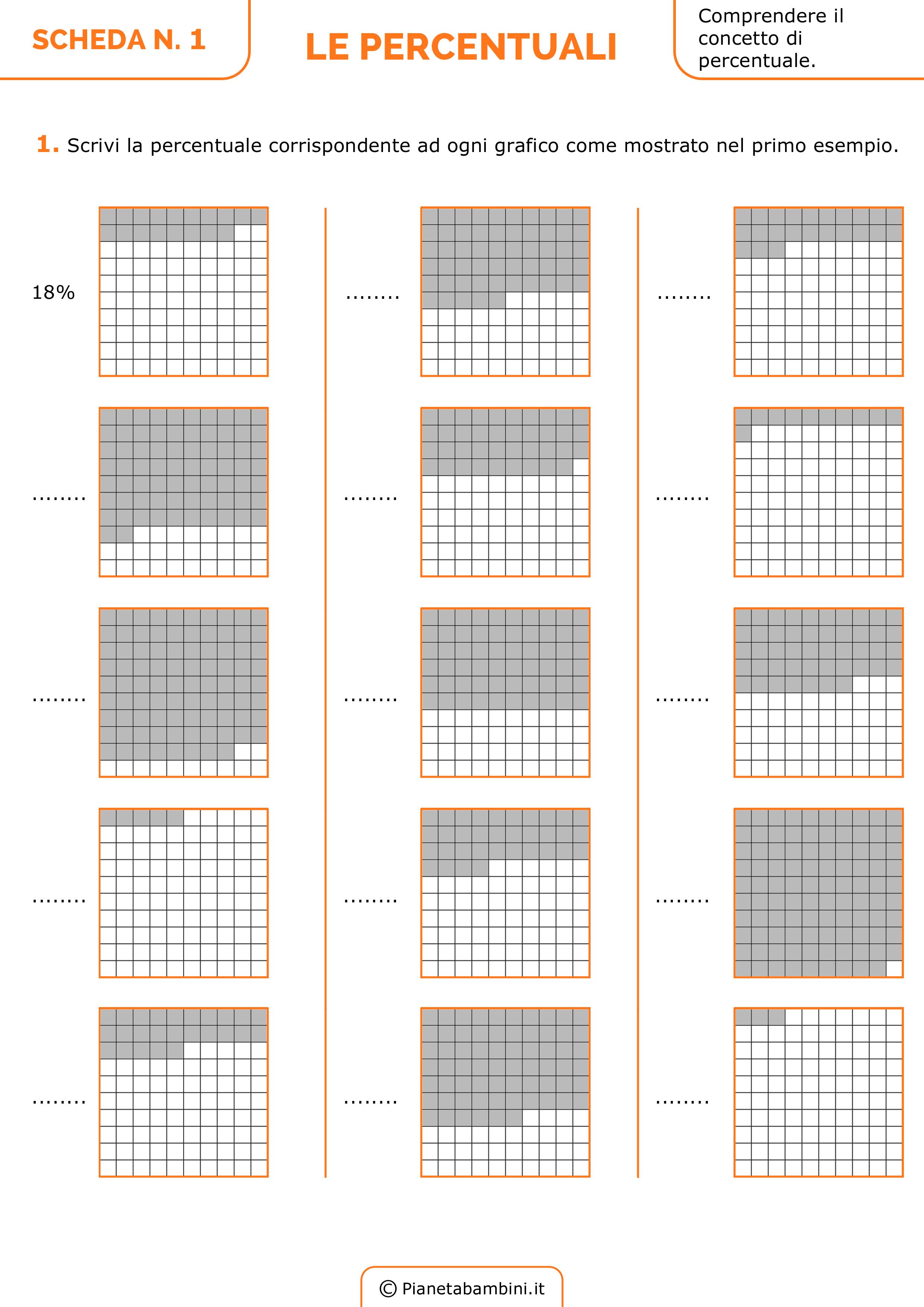 Schede-Didattiche-Percentuali-1
