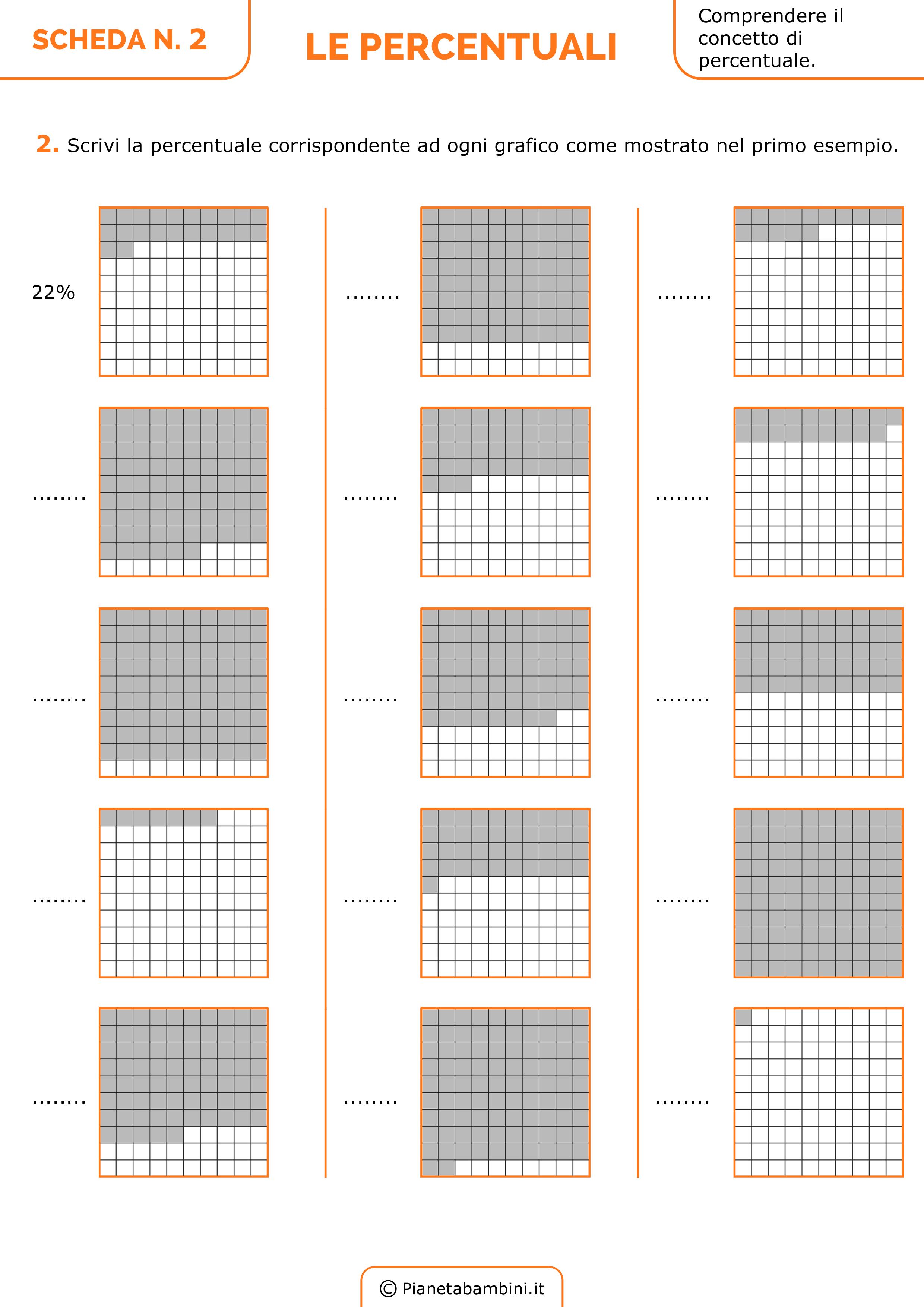 Schede-Didattiche-Percentuali-2
