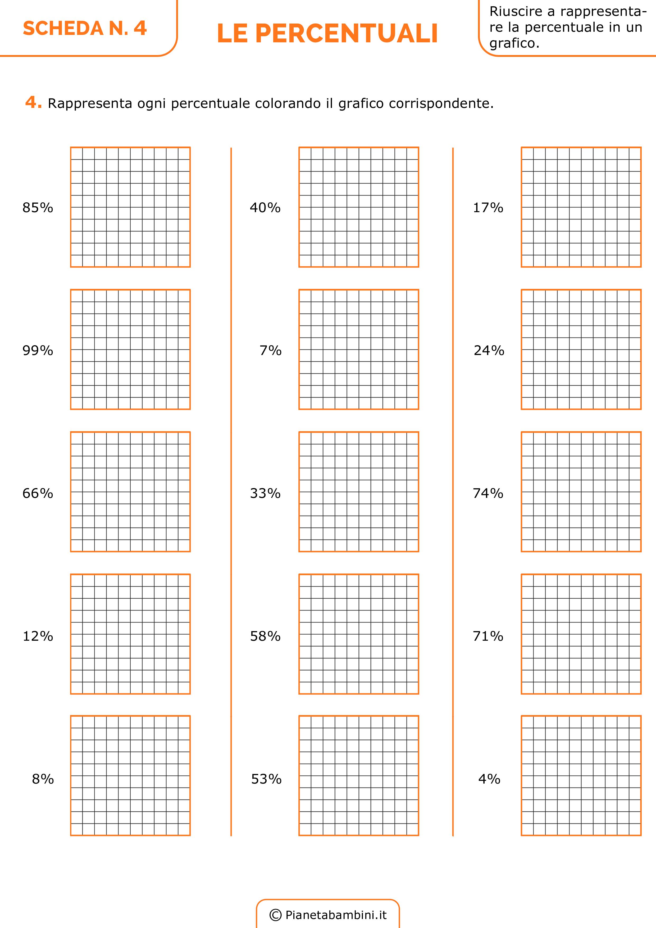 Schede-Didattiche-Percentuali-4