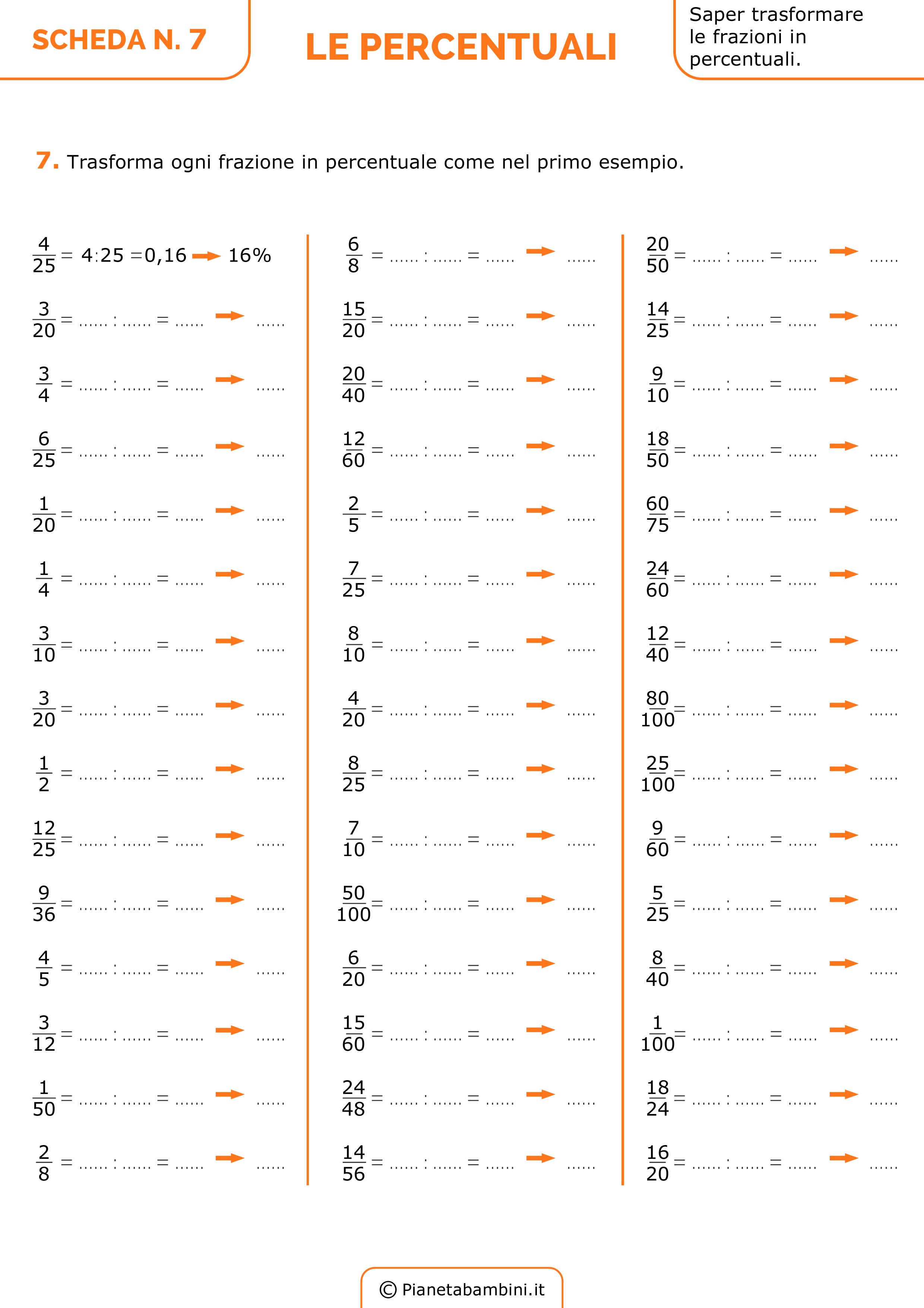 Schede-Didattiche-Percentuali-7
