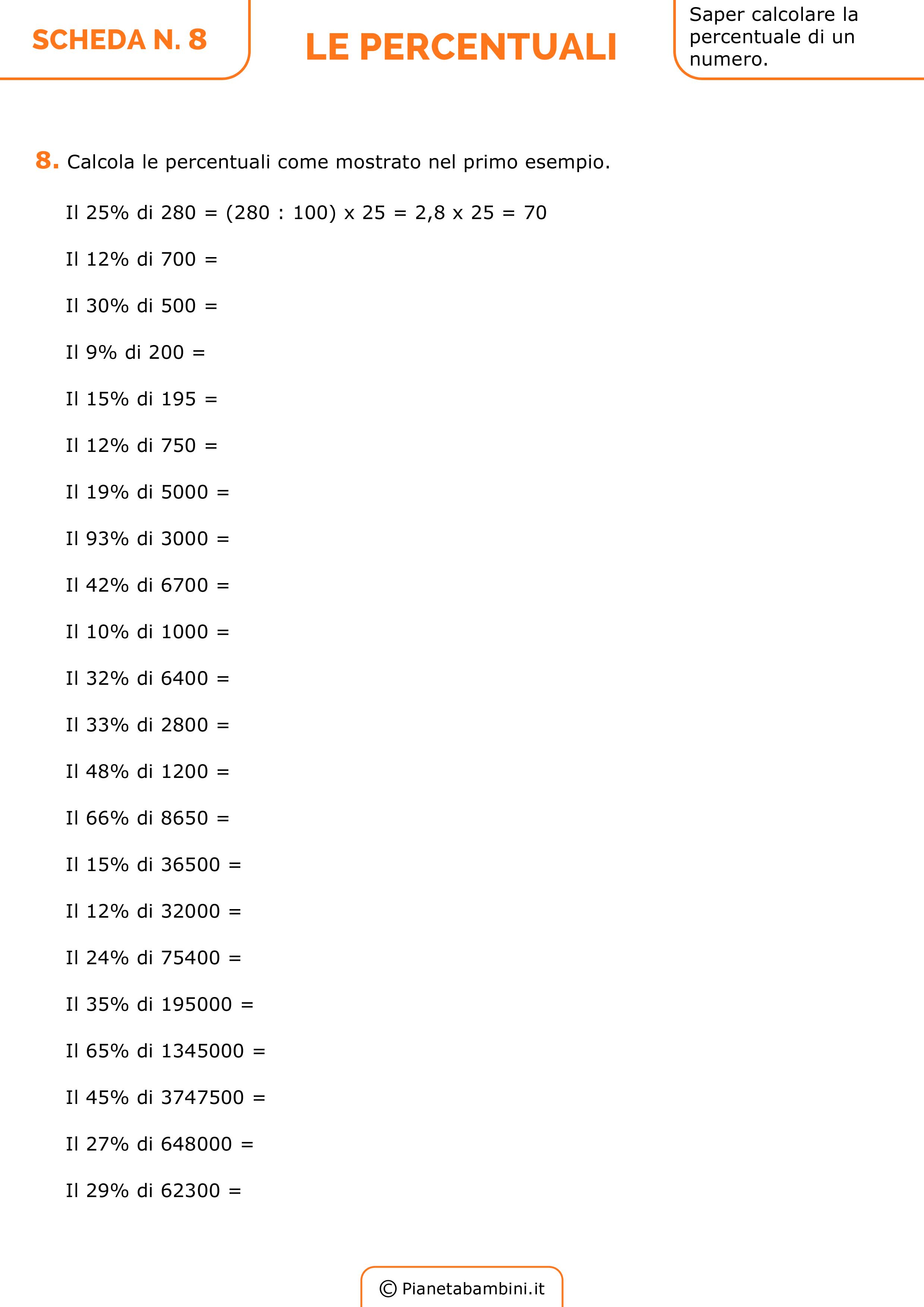 Schede-Didattiche-Percentuali-8