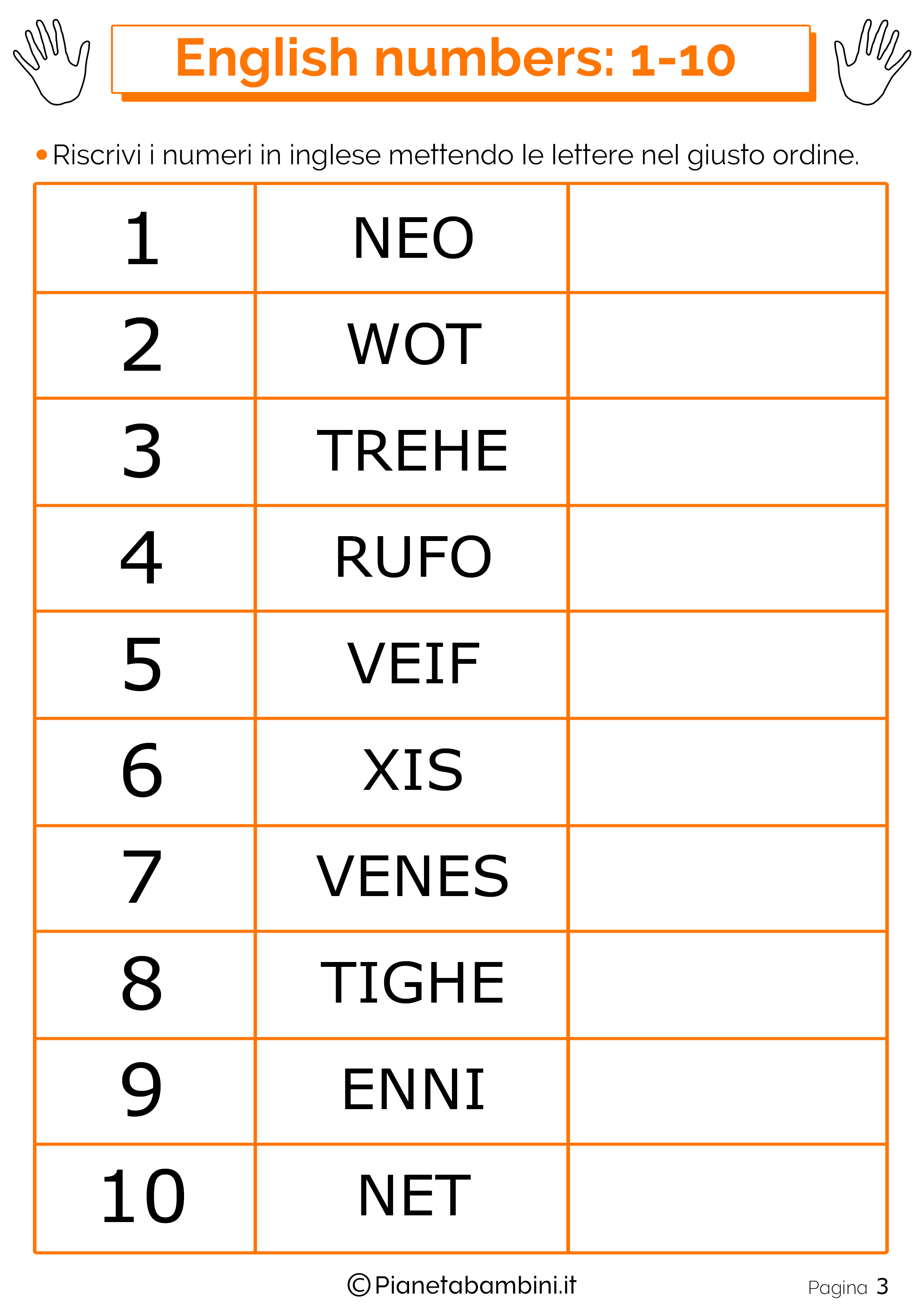 Schede-Numeri-Inglese_03