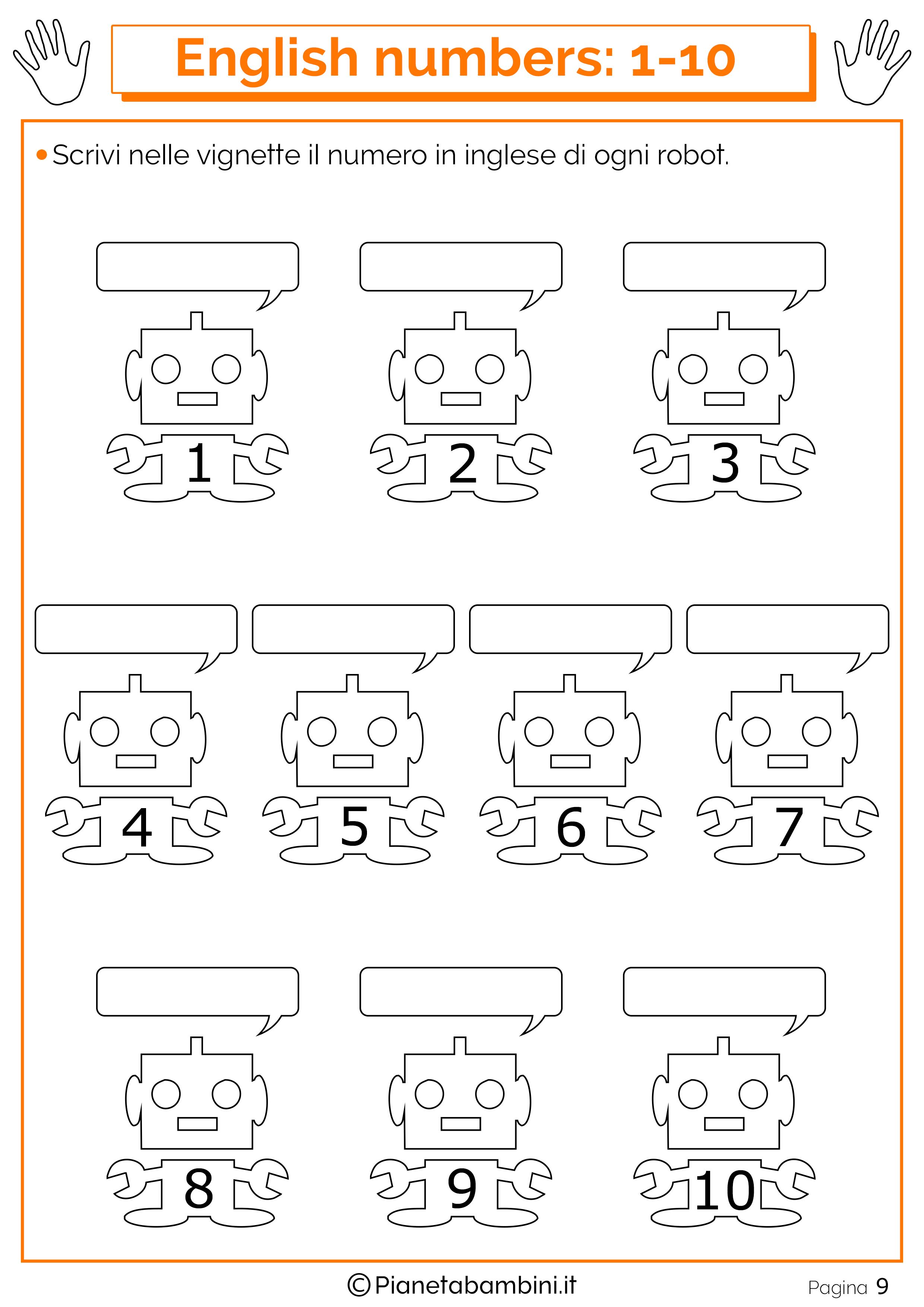 Schede-Numeri-Inglese_09