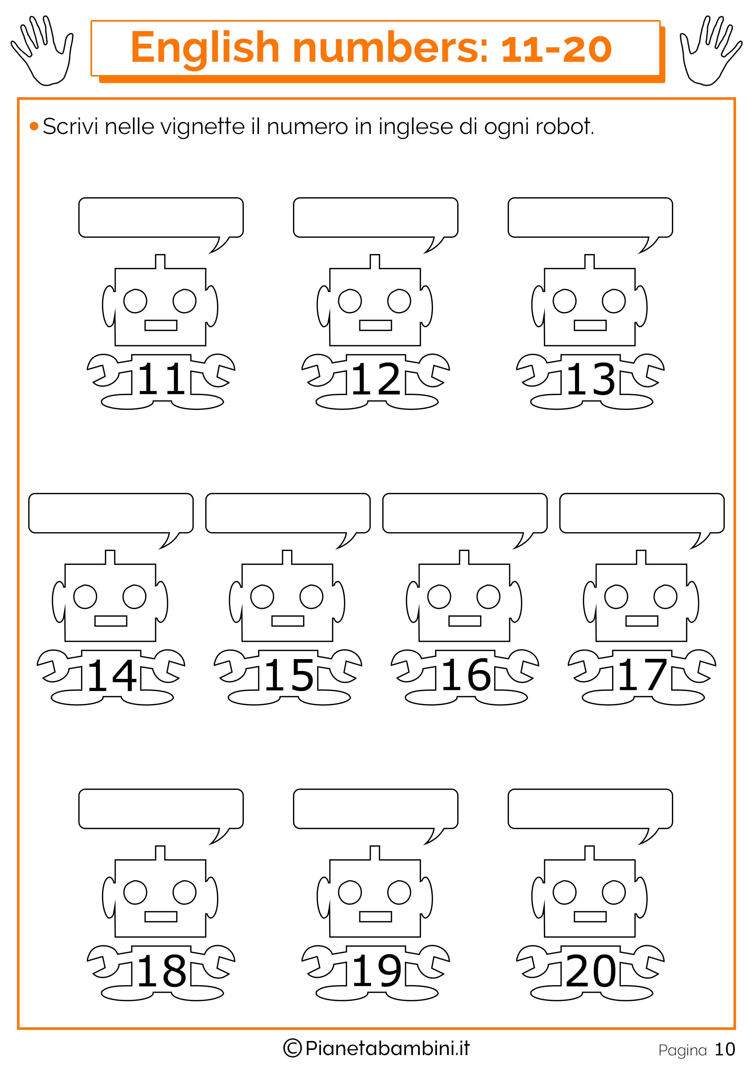 Schede-Numeri-Inglese_10