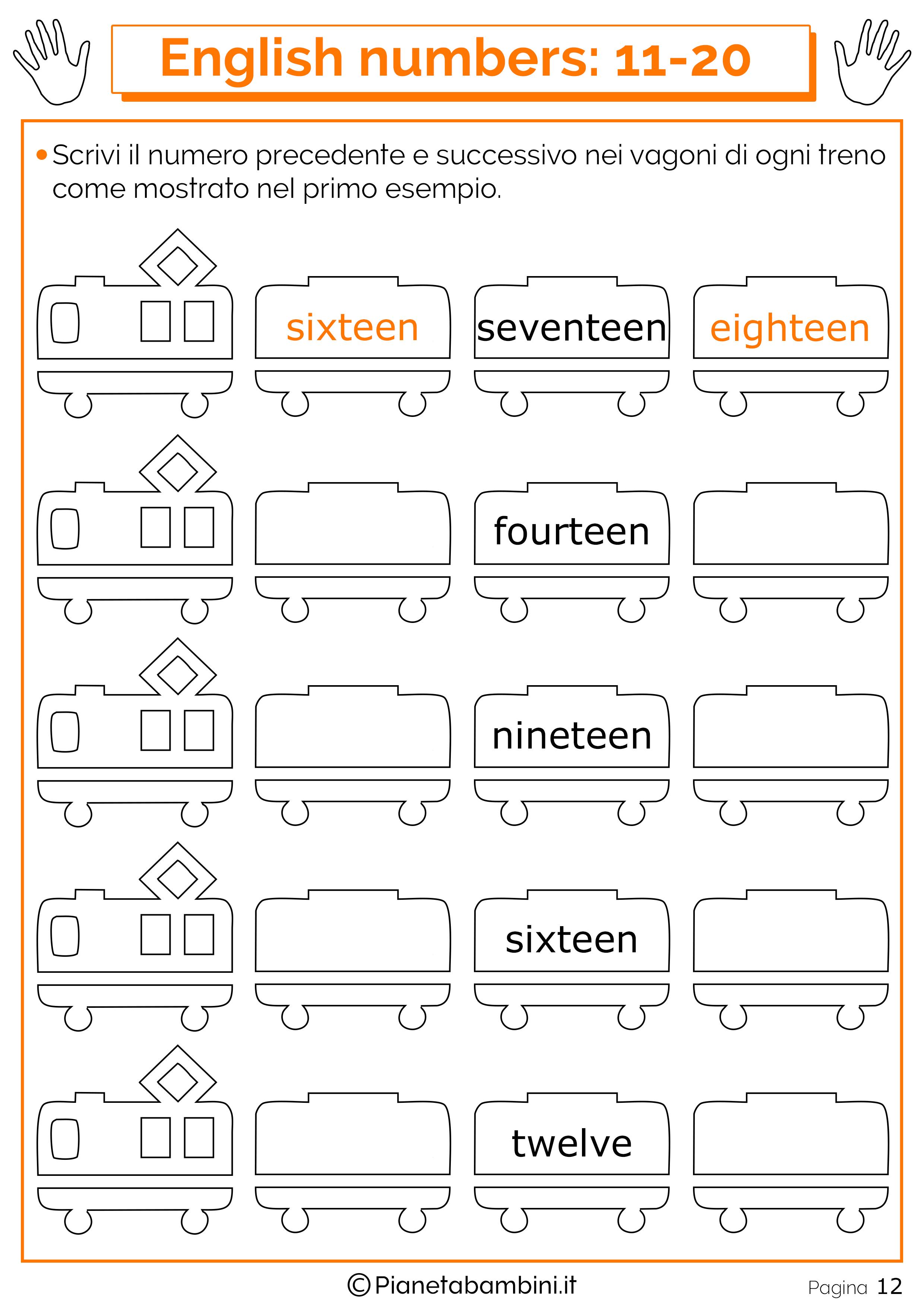 Schede-Numeri-Inglese_12
