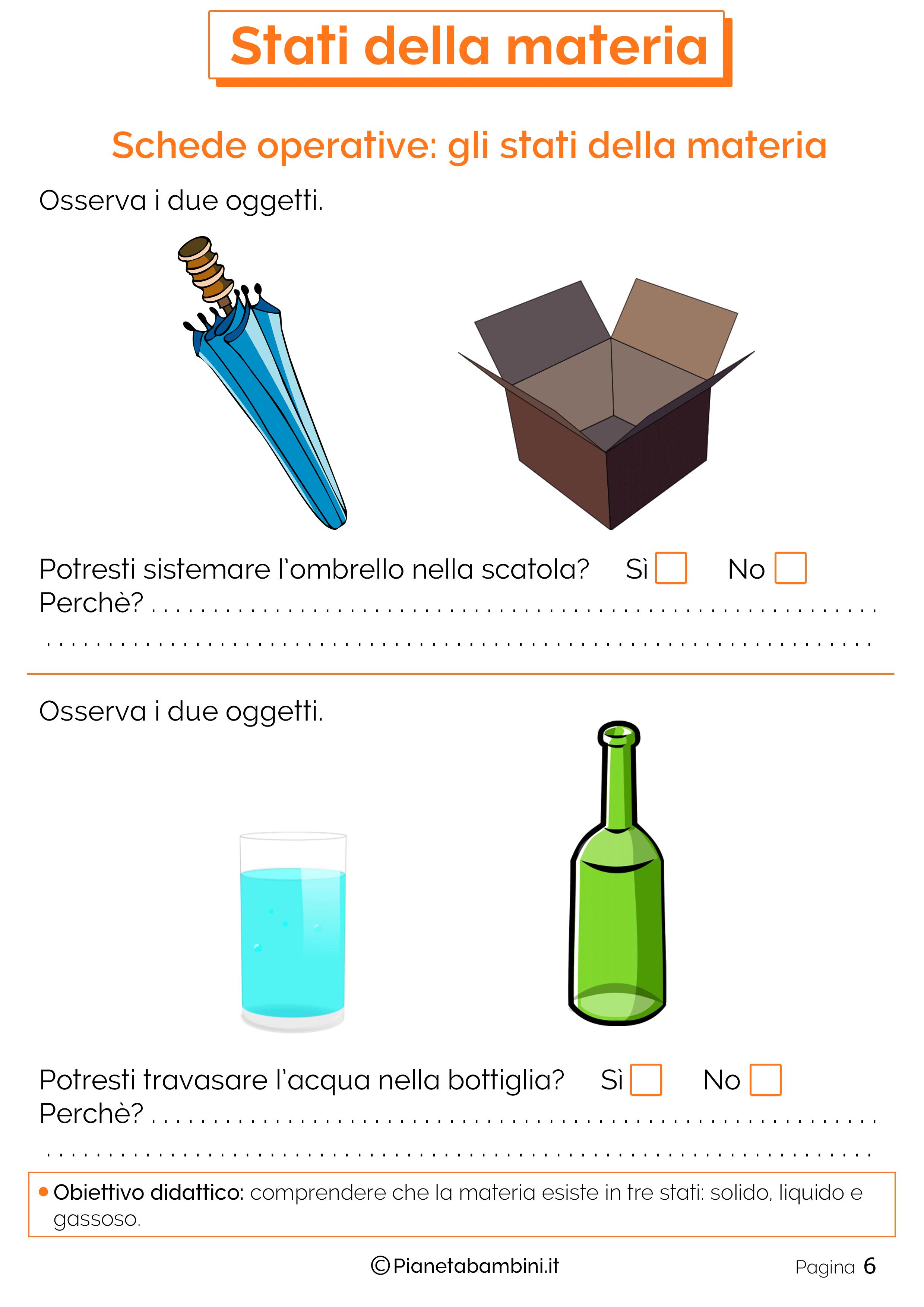 Stati-Materia-6