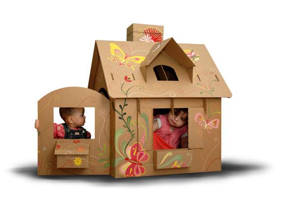 Casette Per Bambini Piccoli : Hotel per bambini a san candido hotel cavallino bianco
