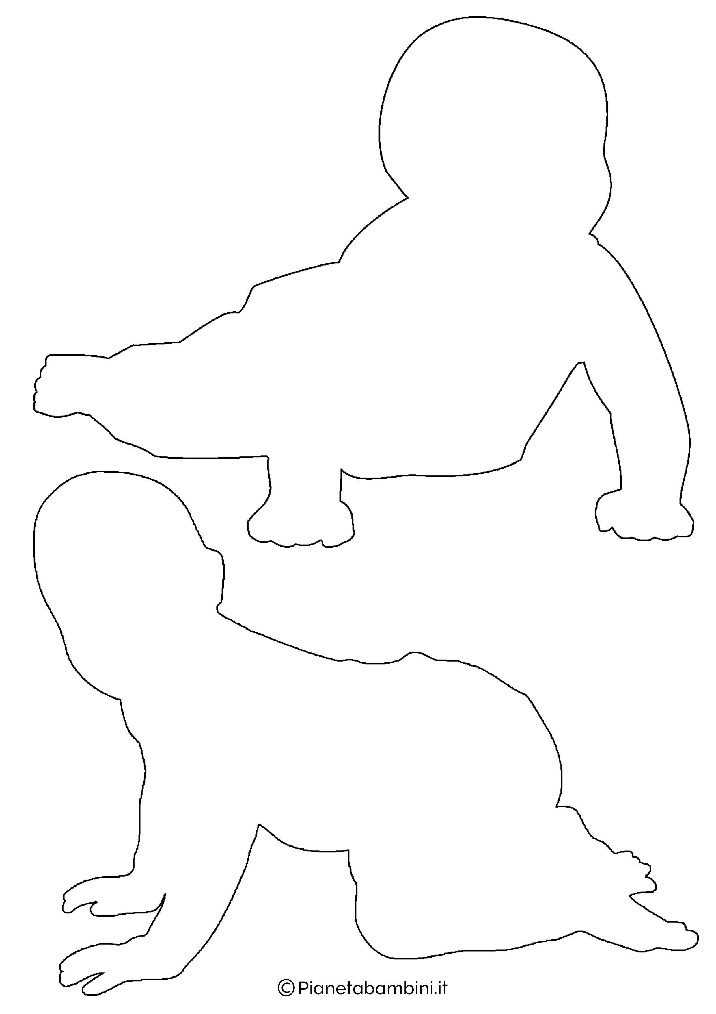 Sagome-Bambini-Grandi-01