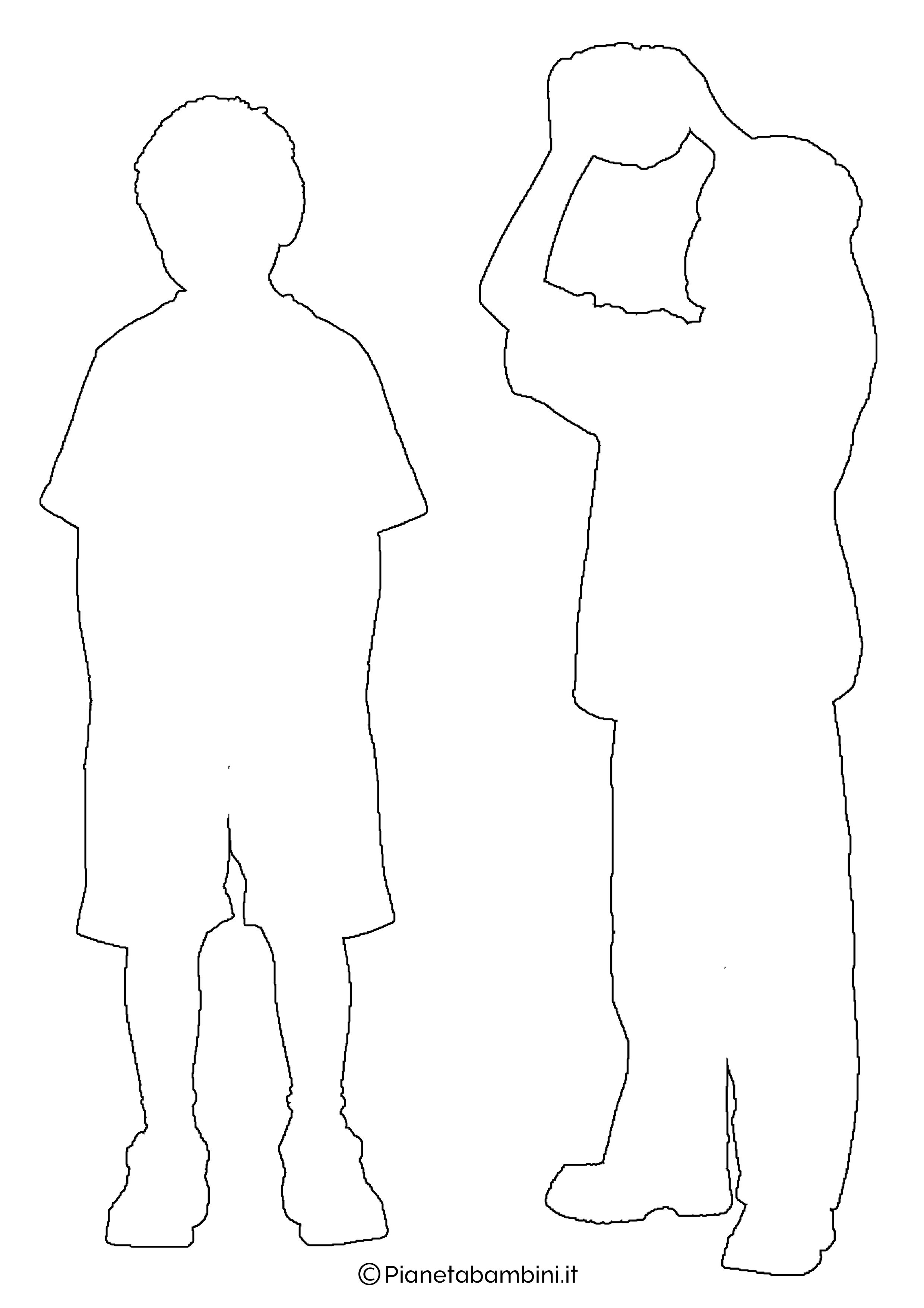 Sagome-Bambini-Grandi-10