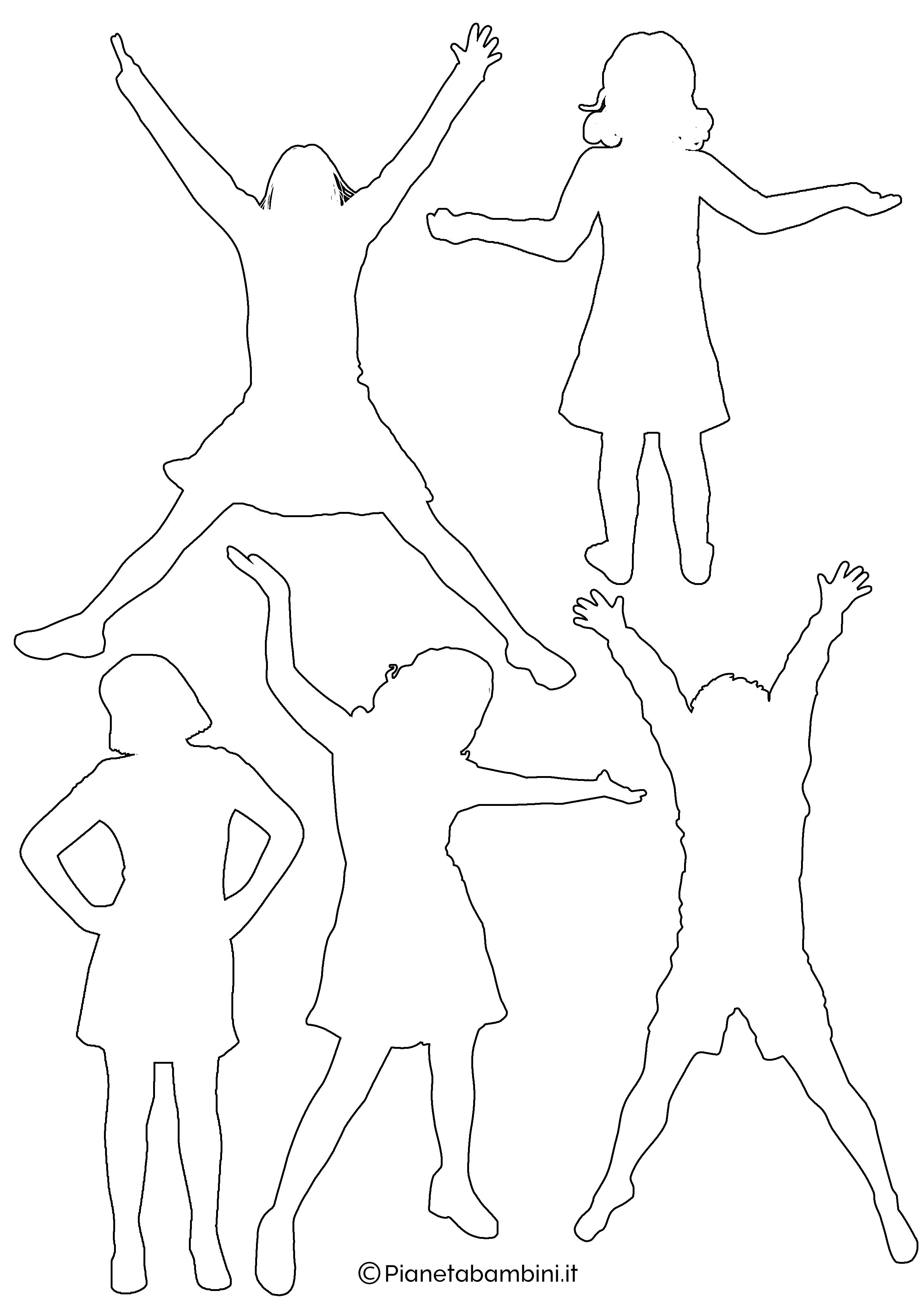 Sagome-Bambini-Medie-1