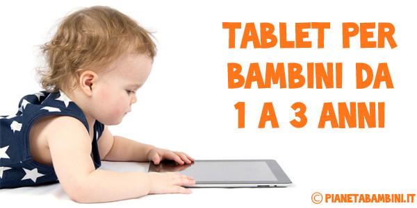 Tablet-Bambini-1-3-Anni_mini