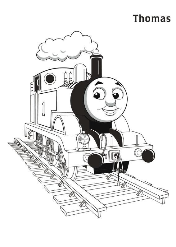 Trenino-Thomas-01