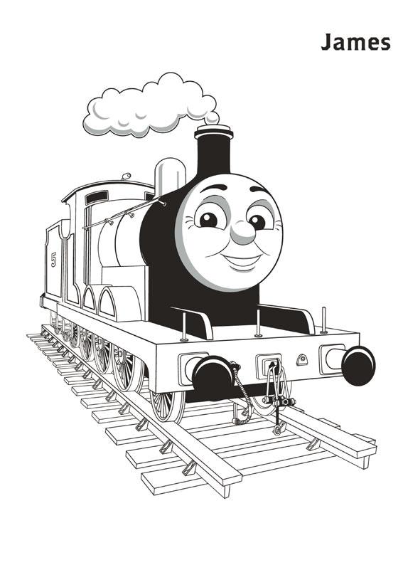 Trenino-Thomas-02