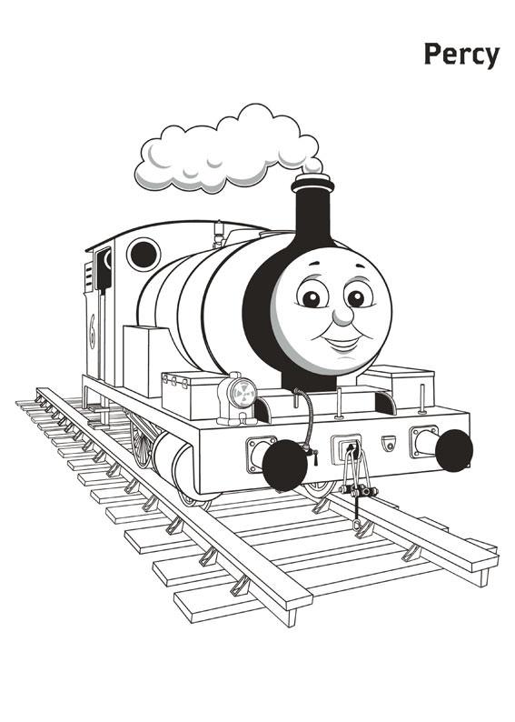 Trenino-Thomas-03