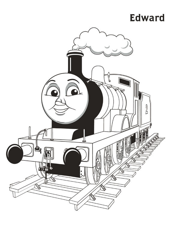 Trenino-Thomas-04
