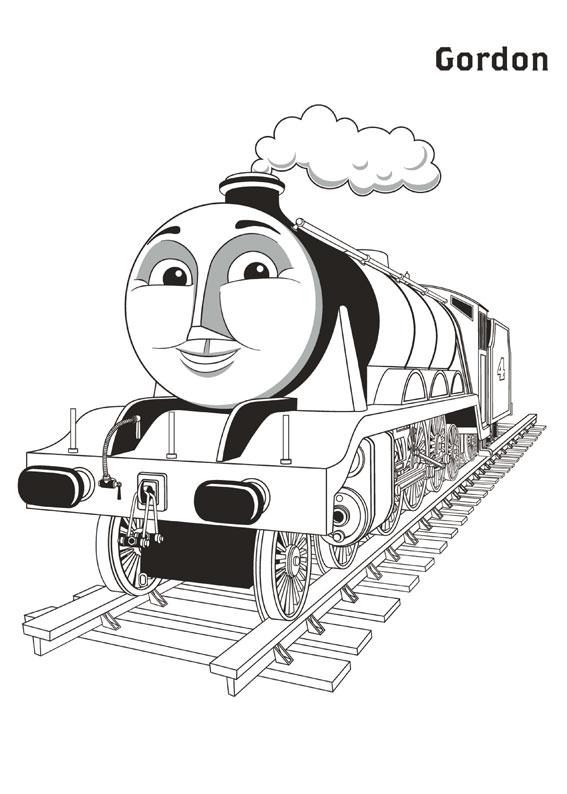 Trenino-Thomas-06