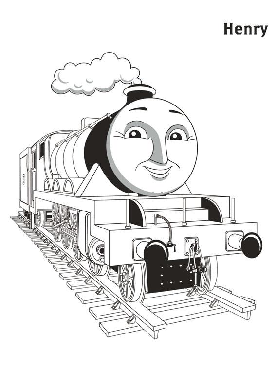 Trenino-Thomas-07