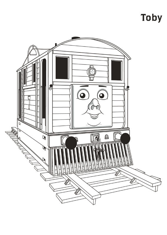 Trenino-Thomas-08