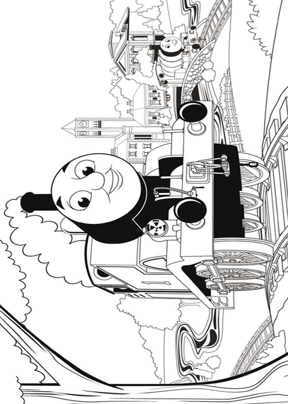 Trenino-Thomas-09