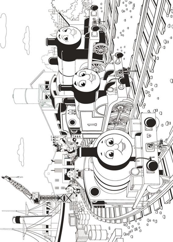 Trenino-Thomas-10