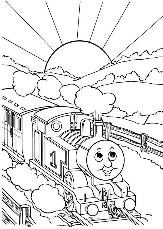 Trenino-Thomas-11