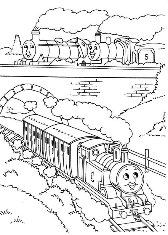Trenino-Thomas-12