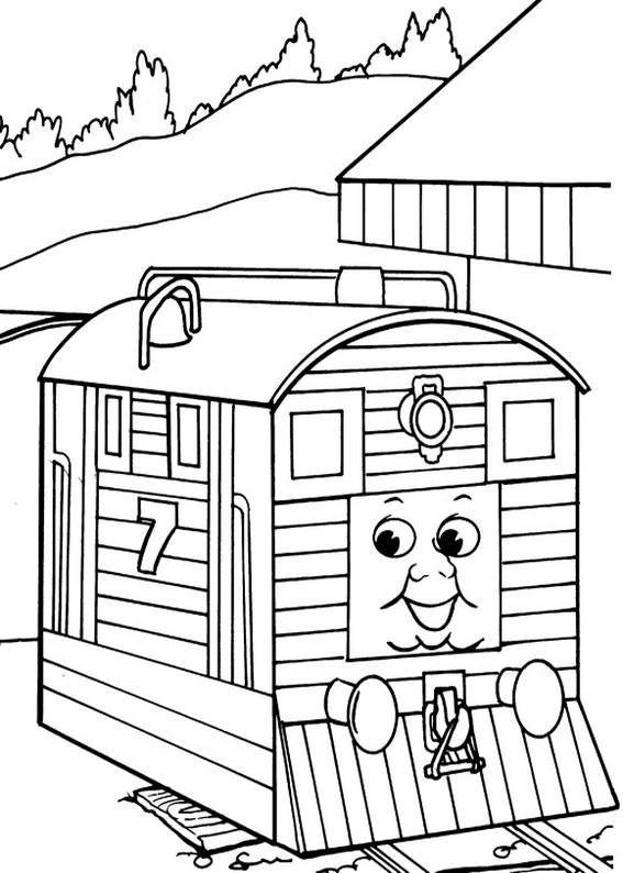 Trenino-Thomas-13