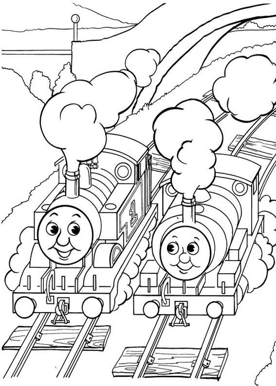 Trenino-Thomas-14