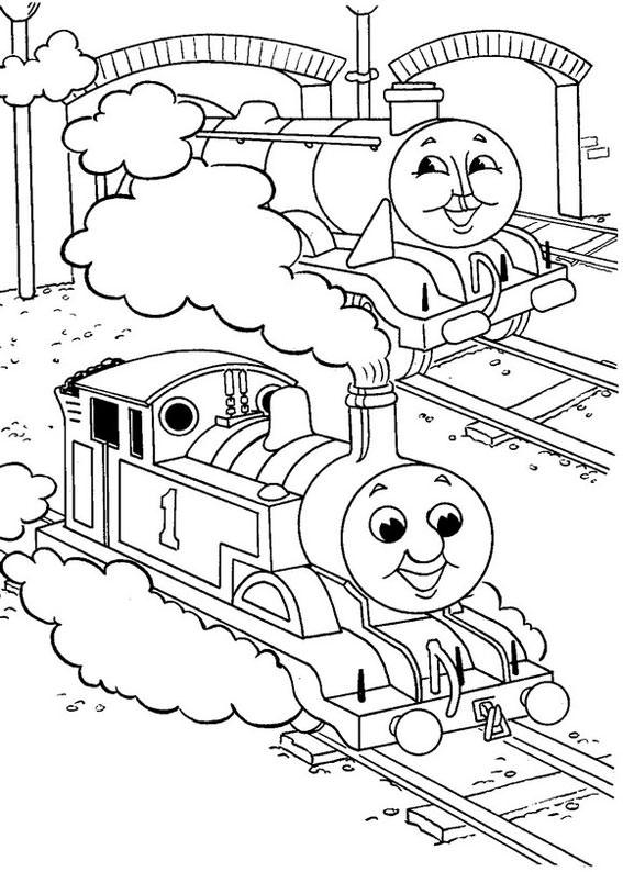 Trenino-Thomas-15