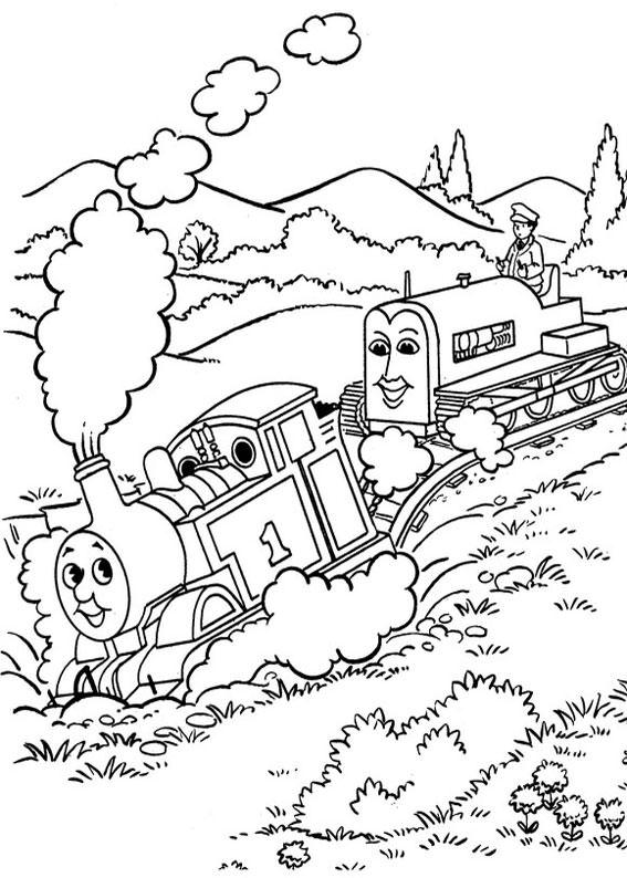 Trenino-Thomas-16