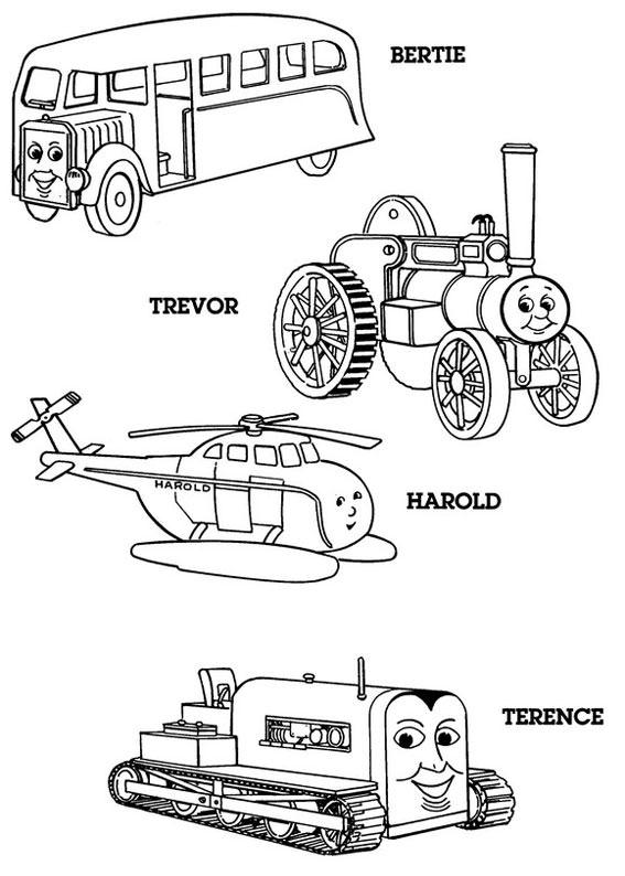 Trenino-Thomas-18