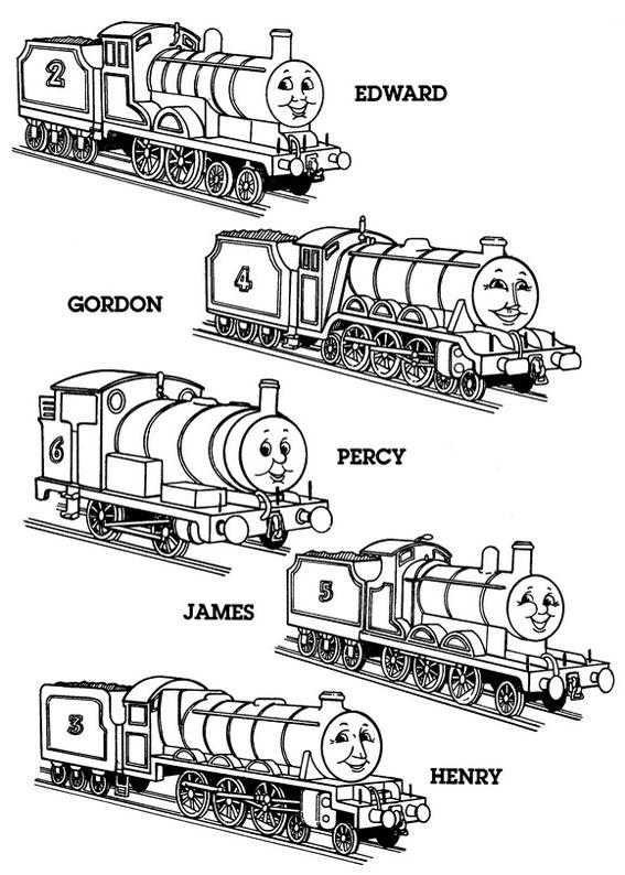 Trenino-Thomas-19