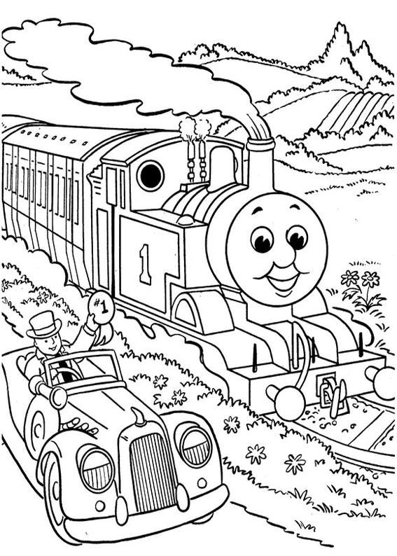 Trenino-Thomas-20