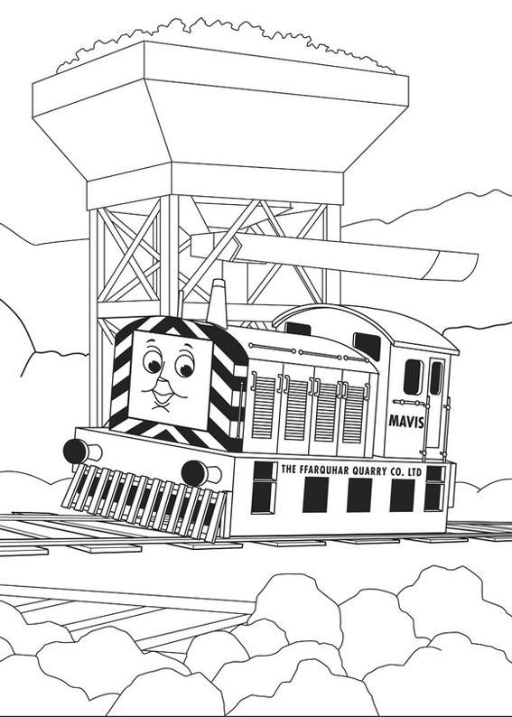 Trenino-Thomas-22