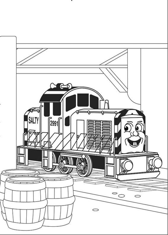 Trenino-Thomas-23