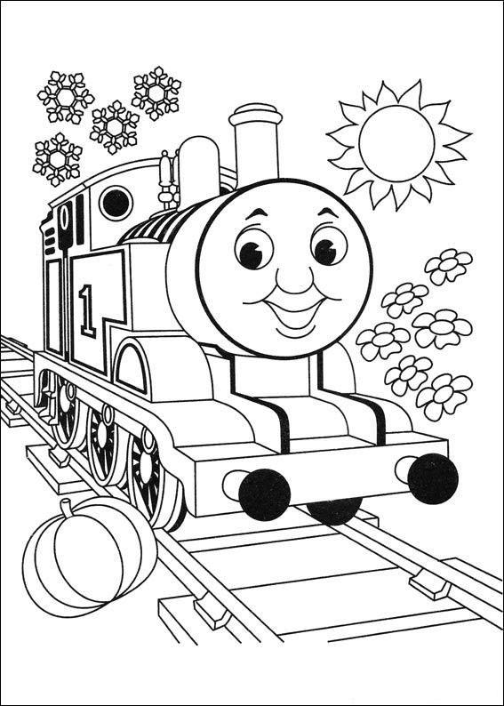 Trenino-Thomas-24