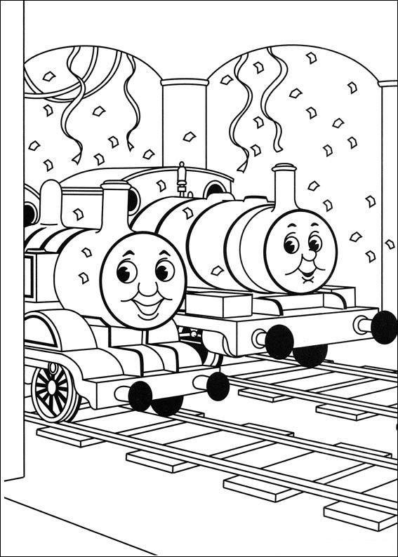 Trenino-Thomas-25