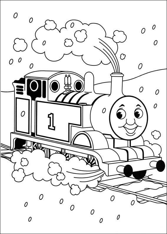Trenino-Thomas-26