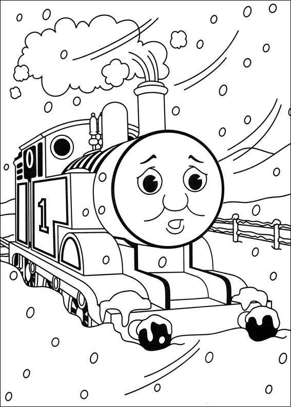 Trenino-Thomas-27