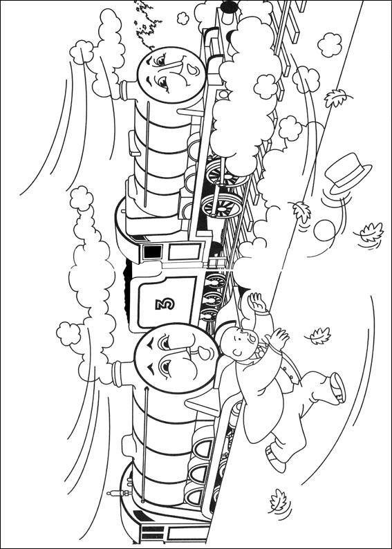 Trenino-Thomas-30