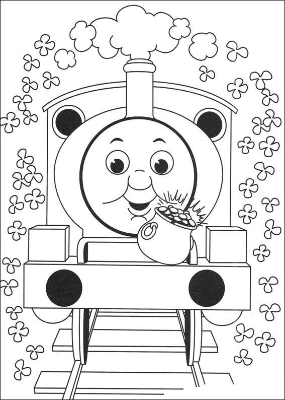 Trenino-Thomas-31