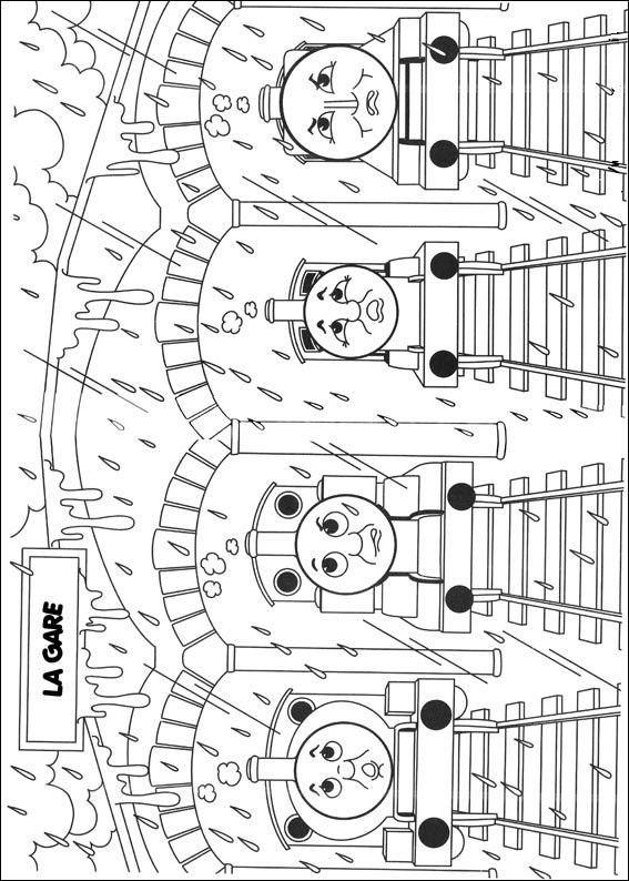 Trenino-Thomas-32