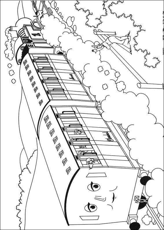 Trenino-Thomas-34