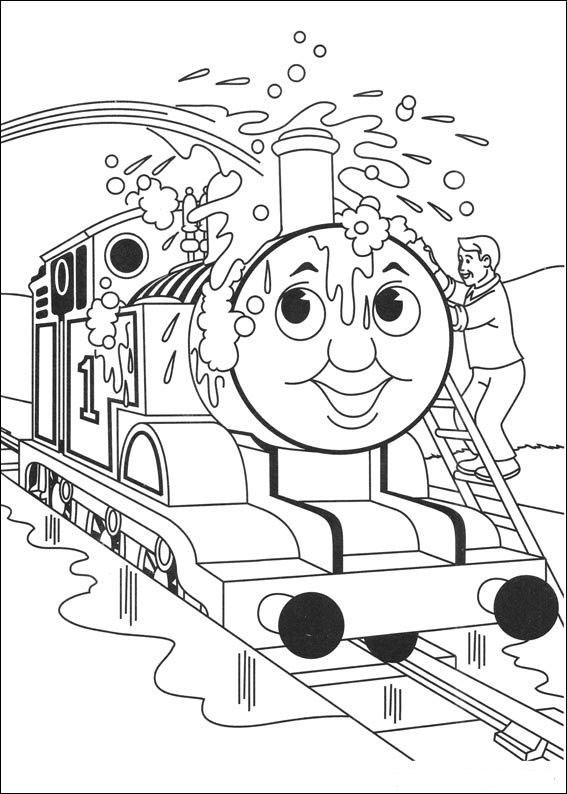 Trenino-Thomas-36