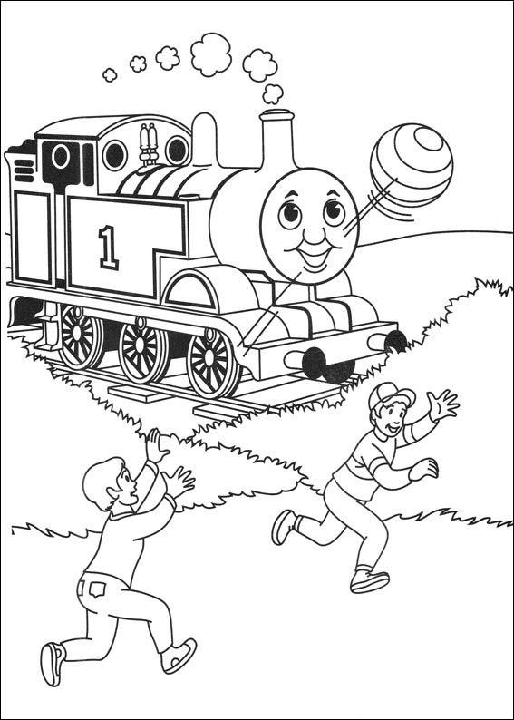 Trenino-Thomas-37