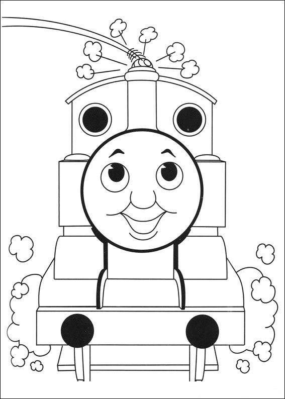 Trenino-Thomas-38