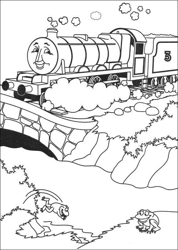 Trenino-Thomas-40