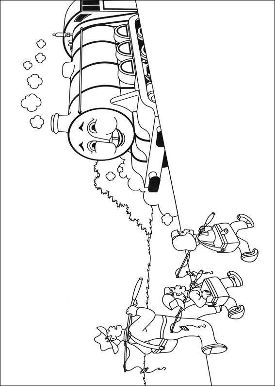 Trenino-Thomas-43
